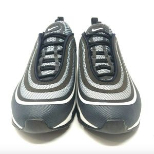 Nike Shoes - Nike Air Max 97 UL Ultra '17 Mens